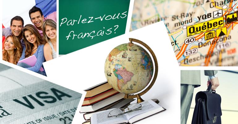 fale_frances_banner_imigracao_intecambio_turismo_visa_estudos
