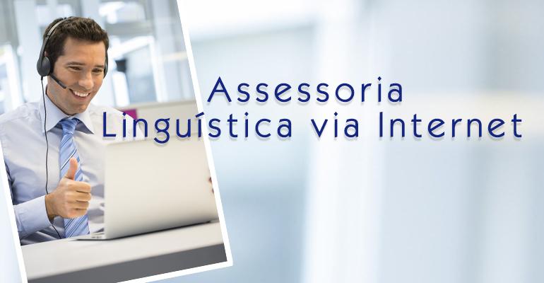 fale_frances_banner_assessoria_linguistica