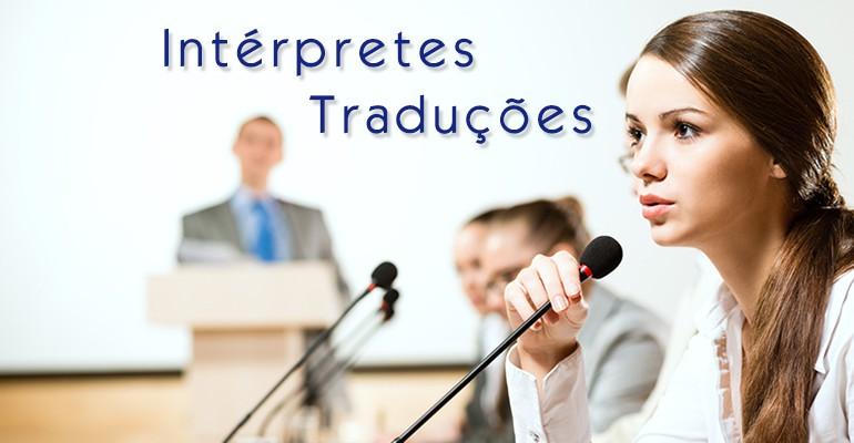 fale_frances_banner_interpretes_traducoes