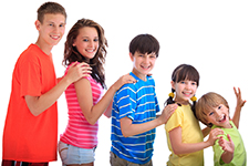 fale_frances_criancas_adolescentes_curso