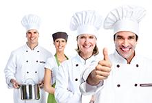 fale_frances_gastronomia_curso