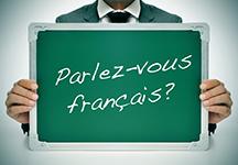 fale_frances_geral_curso