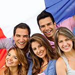 fale_frances_intercambio_viagens_servicos