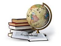 fale_frances_mestrado_doutorado_curso