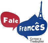 Fale Francês Cursos e Traduções