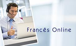 fale_frances_frances_online