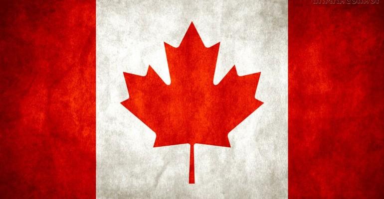 142870_Papel-de-Parede-Bandeira-do-Canada_1280x720